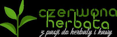 Czerwona-Herbata.pl